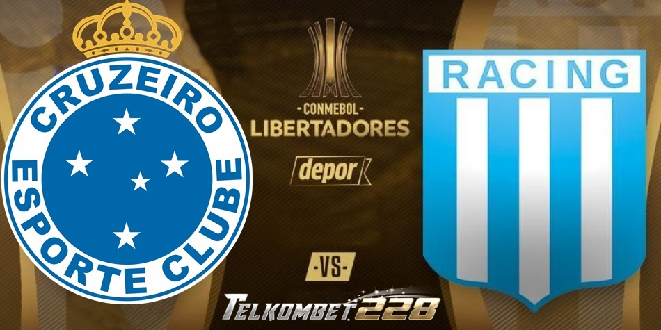Cruzeiro vs Racing Club
